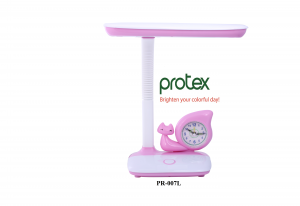 Đèn bàn Led Protex Model PR-007L