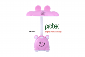 Đèn bàn Led Protex model pr008l